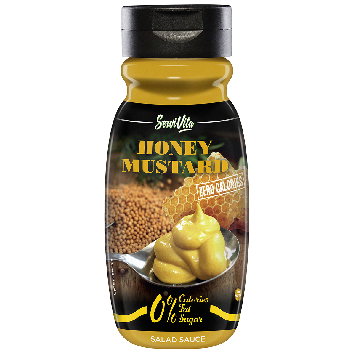 Sleever_Honey_mustard_fons_blanc (1)
