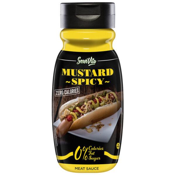 Sleever_Mustard_spicy_fons_blanc (1)