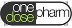 onedosepharm